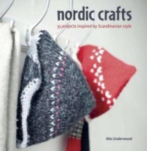 Nordic Crafts - 2854294606