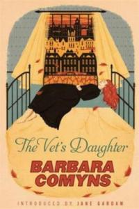 Vet's Daughter - 2854294771