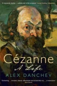 Cezanne - 2826898836