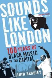 Sounds Like London - 2854294878