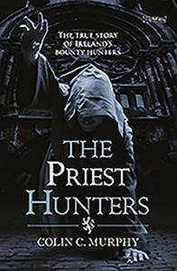 Priest Hunters - 2854294904