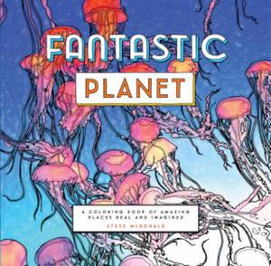 Fantastic Planet - 2836098156