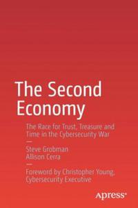 The Second Economy - 2854511630