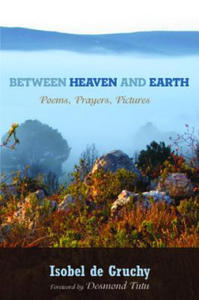 Between Heaven and Earth - 2904957341