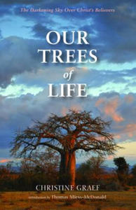 Our Trees of Life - 2862456329