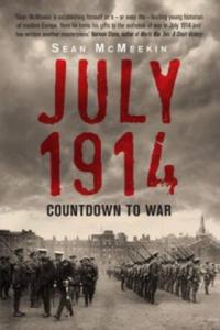 July 1914 - 2844566372