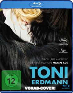 Toni Erdmann - 2841423675