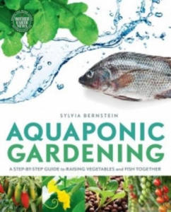 Aquaponic Gardening - 2826688549