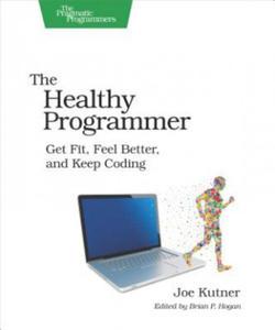 Healthy Programmer - 2826745726