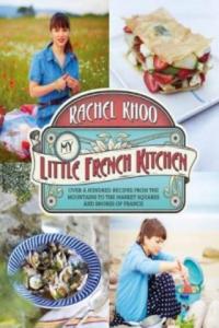 My Little French Kitchen - 2835278172