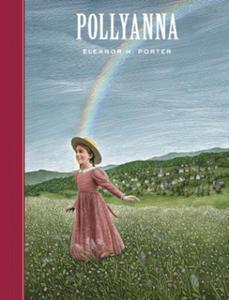 Pollyanna - 2826619912