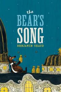 Bear's Song - 2826795877
