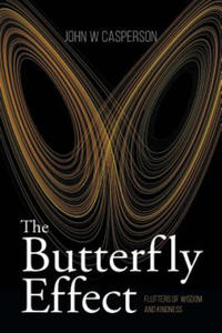 The Butterfly Effect - 2862111163