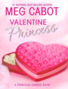 Valentine Princess - 2826793025