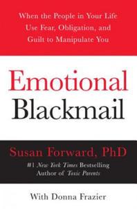 Emotional Blackmail - 2826700671