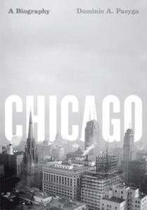Chicago - 2836090692