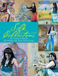 SILK COLLECTIONS - 2862075972