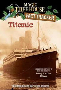 Titanic - 2826679827
