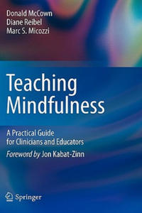 Complete Guide to Mindfulness-based Therapies - 2837310384