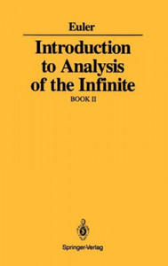 Introduction to Analysis of the Infinite - 2854228698