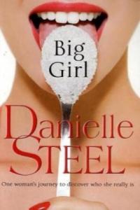 Big Girl - 2845285418