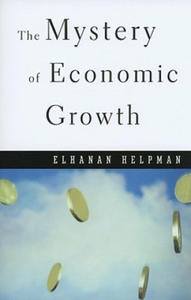 Mystery of Economic Growth - 2857570727