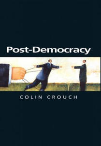 Post-democracy - 2826664385