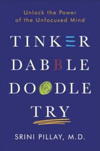 Tinker Dabble Doodle Try - 2877371398
