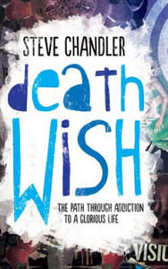 Death Wish - 2893449851