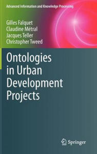 Ontologies in Urban Development Projects - 2826711672