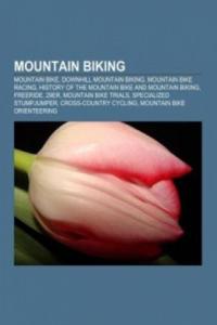 Mountain biking - 2826761702