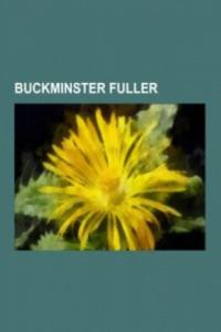 Buckminster Fuller - 2826635209