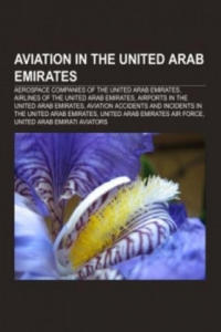 Aviation in the United Arab Emirates - 2826740913