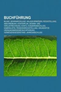 Buchf�hrung - 2826912769