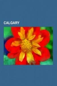 Calgary - 2826633105