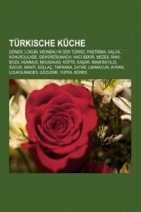 Türkische Küche - 2826630871