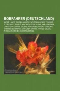 Bobfahrer (Deutschland) - 2826822208