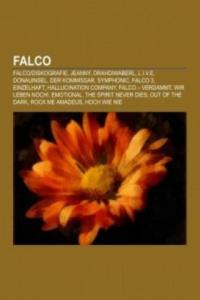 ikipedia - Falco - 2856483066