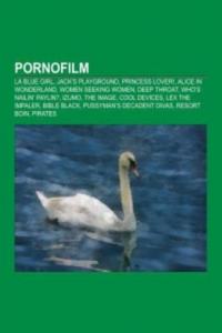 Pornofilm - 2826633376