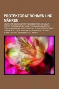 Protektorat Böhmen und Mähren - 2826718605