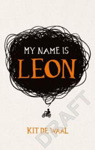 My Name is Leon - 2854515721