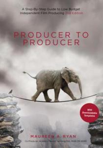PRODUCER TO PRODUCER 2/E - 2869620850