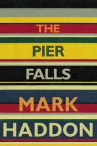 Pier Falls - 2851002137