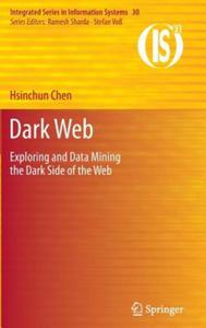 Dark Web - 2826663972