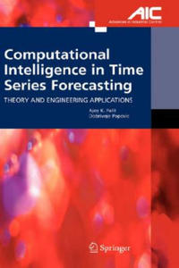 Computational Intelligence in Time Series Forecasting - 2826758233