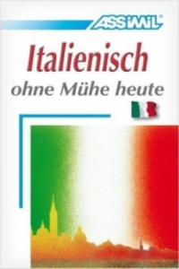 Lehrbuch - 2844860288
