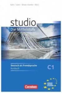 Kursbuch - 2827049064