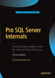 Pro SQL Server Internals - 2846351088