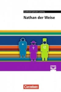 Nathan der Weise - 2827005394