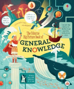 Big Picture Book of General Knowledge - 2906252217